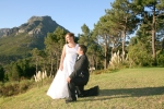 garden route wedding photographer 4