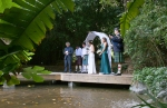 wedding photography 14