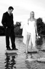 formal-weddingphotographs
