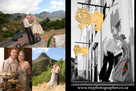 photographer-cape-town-creative
