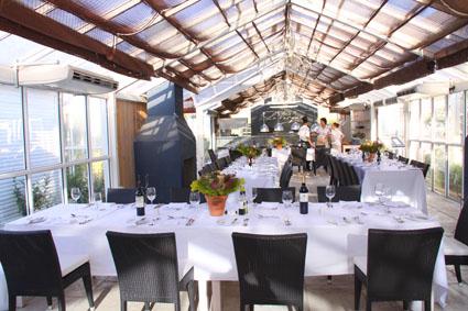 wedding-venue-franschhoek1