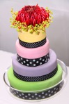 chef-wedding-cake-confectioner-cape-town