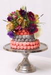 wedding-cake-photographs
