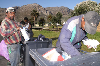cape-town-street-people-vagrants-beggers