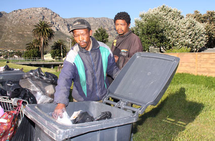 city-of-cape-town-waste-refuse-recycling-vagrants