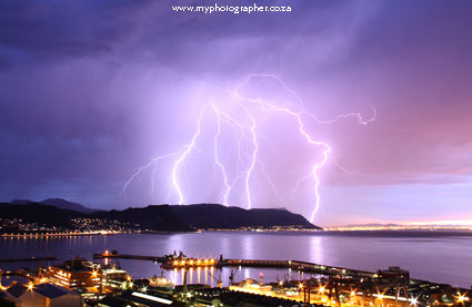 lightning-pic-cape-town