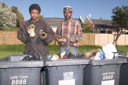 rubbish-waste-refuse-beggers-recycling-recycable