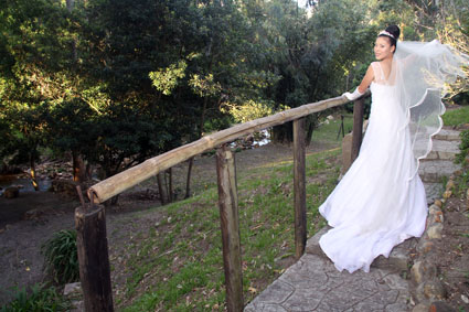 capetown-wedding-photographer
