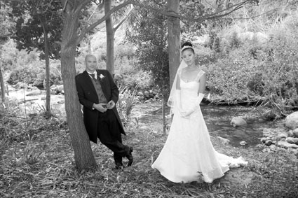 photographer-wedding-hout-bay