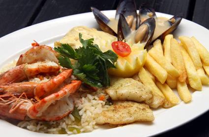 restaurant-food-photography