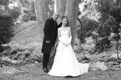 wedding-formal-photos