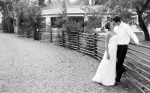 professional-wedding-photos