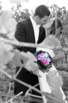 welgelee-wedding-photography