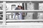 bridal-couple-photoshoot