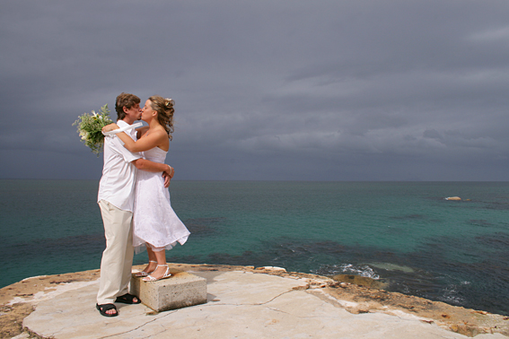 Cape Town Wedding Photography: Cape Town Wedding Photographers