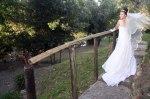 capetown-wedding-photograph