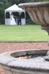 formal-wedding-photo-ideas