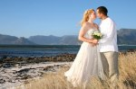 kommetjie-wedding