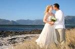 kommetjie-wedding