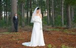 wedding-photographer-cape-t