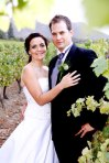 winelands-wedding-photographer